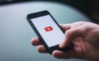 Soutien aux soignants en France : des youtubeurs récoltent 400.000 euros