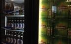 La vente d'alcool interdite jusqu'à la fin du confinement