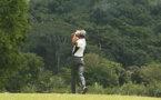 Golf : 29e Open international de Atimaono en juillet