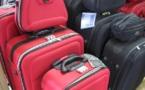 Aircalin : nouvelle franchise de bagage