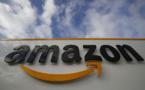 Covid-19: la justice ordonne à Amazon de limiter son activité et d'évaluer le risque pour les salariés
