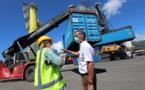 Port autonome : Le poumon de l'économie respire bien