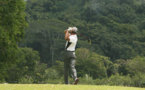 Open Golf: Premiers résultats