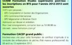 Infos CCISM N°4