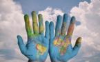 Climat: le non-respect de l'accord de Paris pourrait coûter 600.000 milliards USD