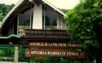 APF : Examen du projet de loi sur les retraites reporté, faute de quorum
