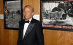 Le célèbre photographe américain Peter Beard retrouvé mort