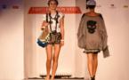 La Tahiti Fashion Week reportée