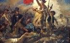Commémoration du 14 juillet à Papeete : le programme