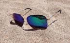 La chaleur et les rayons du soleil pourraient affaiblir le virus (étude américaine)