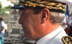 Menace de blocage de Papeete : Richard Didier affirme ne pas pouvoir tolérer