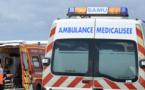 Un scootériste meurt dans un accident à Faa'a