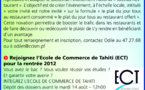 Infos CCISM N°8