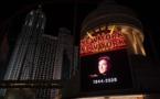 Roy Horn, célèbre magicien de Las Vegas, meurt du coronavirus