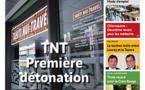 TAHITI INFOS N°1649 du 12 mai 2020