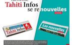 TAHITI INFOS N°1651 du 14 mai 2020