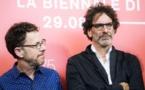 "Les frères Coen au scénario d'un remake de ""Scarface"""