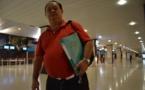 "Aéroport de Tahiti : la menace de grève est ""suspendue"""