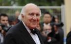 Décès de l'acteur Michel Piccoli à l'âge de 94 ans