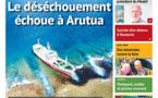 TAHITI INFOS N°1652 du 15 mai 2020