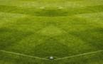 Coronavirus: le football australien demande aux joueurs de limiter les partenaires sexuels