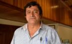 Casinos : Patrick Galenon souhaite un débat public et rationnel