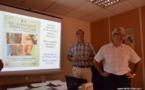 Recensement 2012, quatre semaines pour scanner la population polynésienne
