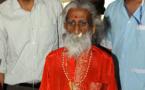 Inde: mort d'un yogi affirmant n'avoir pas mangé ou bu pendant 80 ans