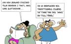 """""""ANZ ne veut pas de quarantaine"""", par Munoz"""