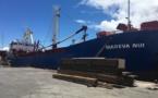 Les armateurs veulent des aides, le Pays des garanties