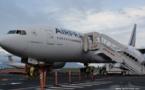 L'agence d'Air France rouvre ses portes dès mardi