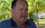 Emile Vernier, dénonce « 20 Mds Fcfp de pertes financières dans les réserves de la caisse des retraites »