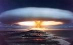 Indemnisations du nucléaire : le Coscen demande une nouvelle loi