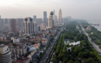 Le coronavirus pourrait être apparu dès l'été 2019 en Chine