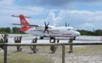 Les neuf nouvelles escales confirmées pour Air Tahiti