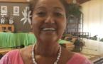 Cathy Puchon, une vie dédiée à Temaeva