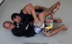 3 tahitiens dans la « cage » pour un combat MMA : J-11