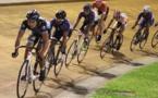 La Cyclo René Malmezac pour relancer les pédales