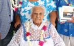 Décès de Rosina Layton-Thunot, figure du basket tahitien
