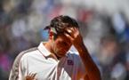 Tennis: les choses sérieuses reprennent en août