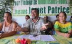Territoriales : Patrice Jamet, le candidat citoyen