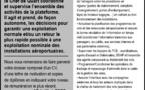 AEROPORT DE TAHITI RECRUTE EN CDI - CHEF DE QUART (H/F)