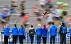 Les prestigieux marathons de New York et Berlin annulés pour cause de pandémie