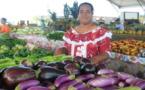 Portait d'agricultrice : Heia Teina croit en la terre