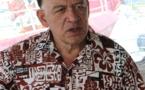 Joseph Kaiha l'emporte largement à Ua Pou