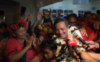Buillard conserve Papeete de justesse