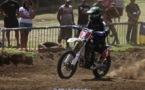Motocross : Raiarii Vonbalou remporte la Pacific Cup