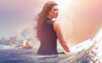 """""""Reef Break"""", la nouvelle série de M6 qui fleure bon le sable chaud"""