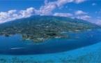 Presque 17 000 touristes en juillet 2012, un résultat qui éclipse celui de juillet 2010