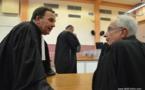 Affaire Haddad Flosse : la défense dénonce un procès politique avec le fumet du règlement de compte